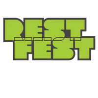 restfest